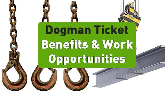 dogman ticket in queensland